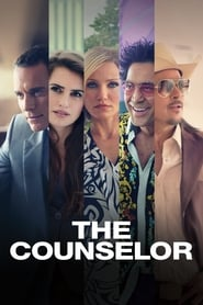 Image The Counselor – Avocatul (2013)