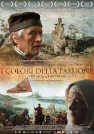 I colori della passione 2011
