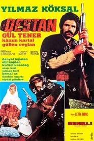Destan 1974