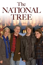 The National Tree (2009)