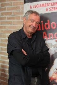 Guido De Angelis
