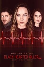Watch Black Hearted Killer (2020)