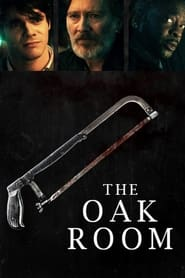 The Oak Room (2020)