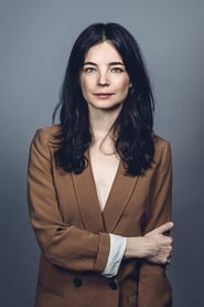 Louise Peterhoff - Regarder Film en Streaming Gratuit