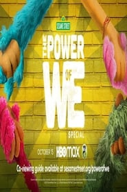 The Power of We: A Sesame Street Special : The Movie | Watch Movies Online