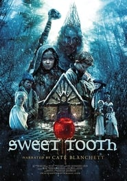 Sweet Tooth (2019)