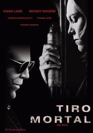 Tiro mortal 2008