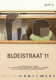 Ver Bloeistraat 11 Online HD Castellano, Latino y V.O.S.E (2018)
