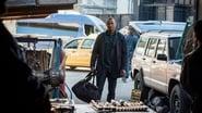 Arrow Season 8 Episode 5 : Prochnost