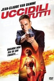 film simili a Uccidili tutti