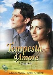 مشاهدة مسلسل Sturm der Liebe مترجم أون لاين بجودة عالية