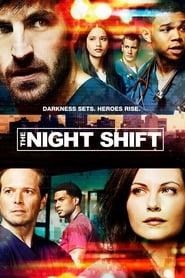 The Night Shift-Azwaad Movie Database