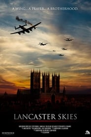 Lancaster Skies (2019) Watch Online Free