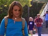 Zoey 101 2x6
