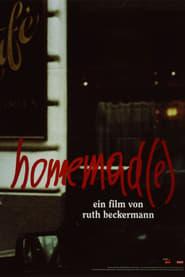 Homemad(e) 2001