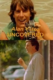 Alan Yates Uncovered 2005