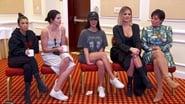 Keeping Up with the Kardashians saison 14 episode 11 streaming vf