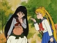 Sailor Moon 1x30