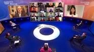 Question Time Season 42 Episode 29 : 15/10/2020