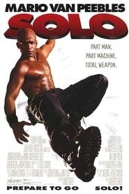مشاهدة فيلم Solo 1996 مترجم أون لاين بجودة عالية