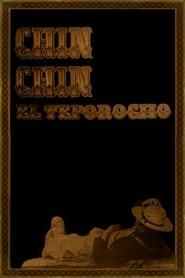 Chin chin el Teporocho 1976
