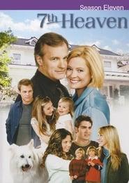 7th Heaven: Season 11
