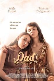 Tatuś / Dad (2020)