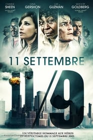 watch 11 settembre: Senza scampo now