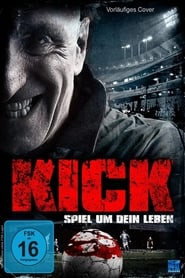 Kick (2015)