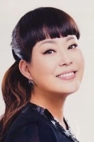 Li Jingjing