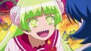 Welcome to Demon School! Iruma-kun - Season 1 Episode 2 : Familiars Summoned!