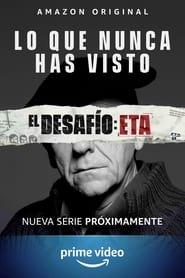 The Challenge: ETA Season 1