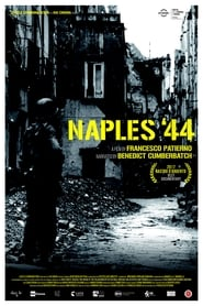 Poster for Naples '44