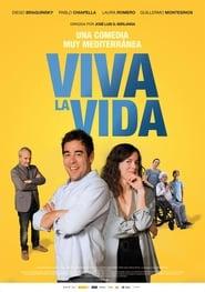 Ver Viva la vida Online HD Español y Latino (2019)