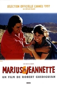 Marius and Jeannette (1997)