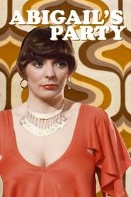 Abigail's Party (1977)