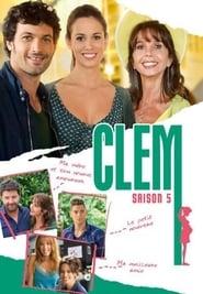 Clem: Saison 5