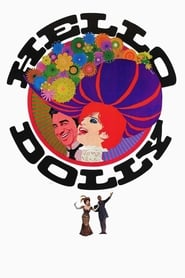 Hello Dolly Free Download HD 720p