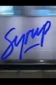 Syrup 1994