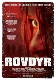 Rovdyr / Manhunt (2008) online ελληνικοί υπότιτλοι