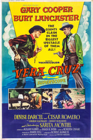 'Vera Cruz (1954)