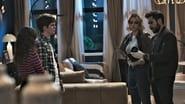 Buscando a Frida 1x37