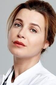 Profil de Victoria Koblenko