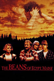 The Beans of Egypt, Maine (1994)