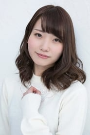 Yurina Amami