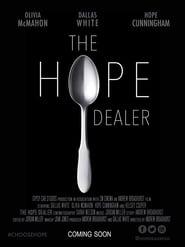 مشاهدة فيلم The Hope Dealer مترجم