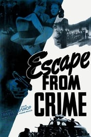 Escape from Crime