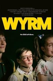 Wyrm (2017)