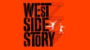 EUROPESE OMROEP   West Side Story