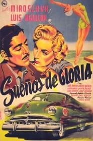 Sueños de gloria 1953
